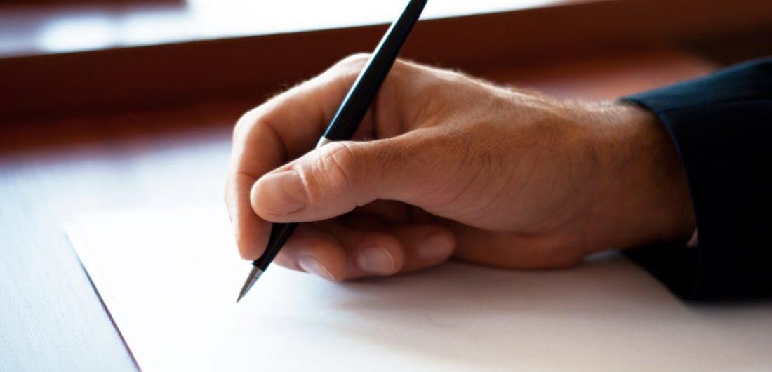 Come inviare un reclamo: importanza, risposta e tempi di attesa