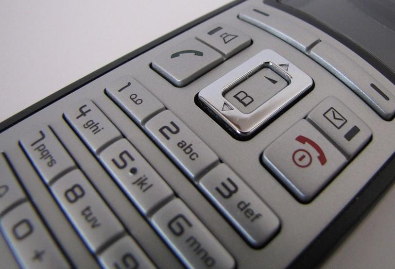 portabilità del numero fisso