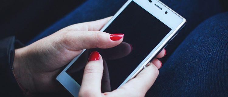 portabilità numero mobile