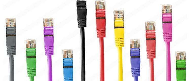 velocità di connessione