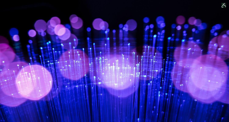 Problemi fibra Tim – Telecom