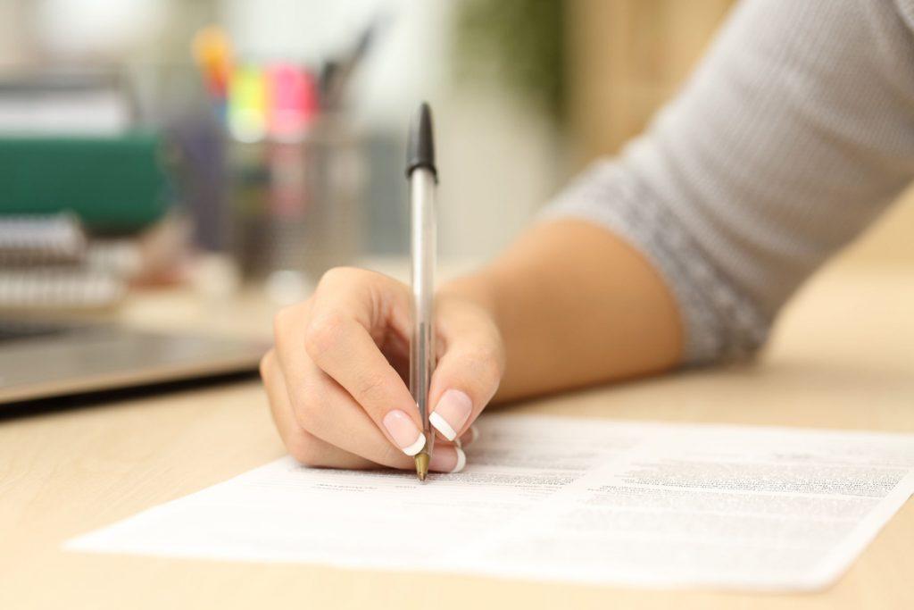 Modifica unilaterale del contratto telefonico: cosa fare