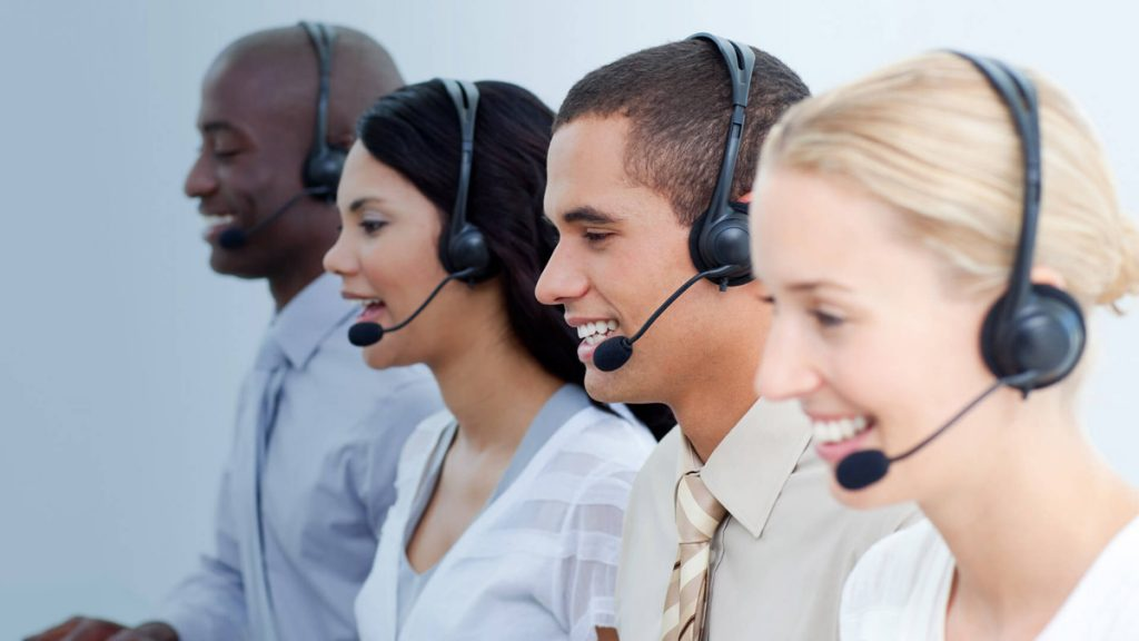 Vocal Order: cosa sapere sui contratti stipulati per telefono